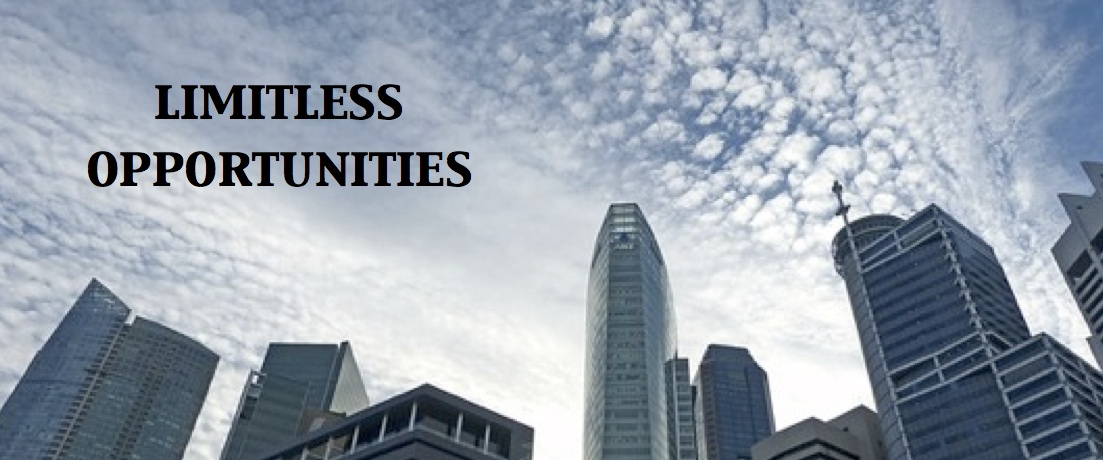 doing-business-in-thailand