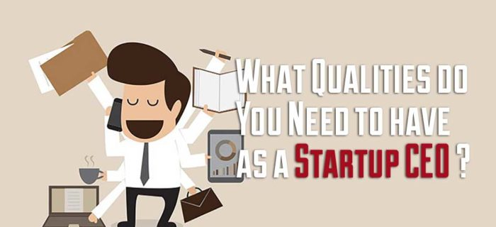 qualities-for-startup-ceo