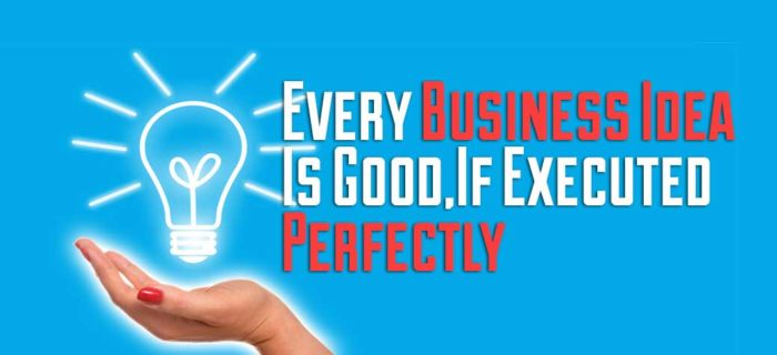 business-ideas-execution