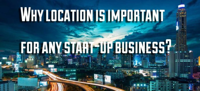 LOCATION-FOR-STARTUP-BUSINESS-BANGKOK
