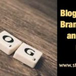 How Essential Is Blogging In Business