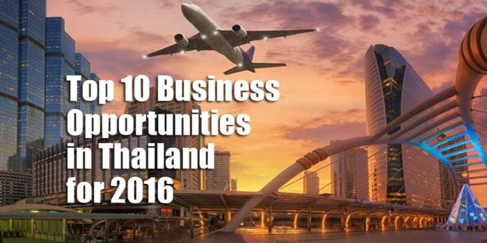 Business-Opportunities-in-Thailand2016