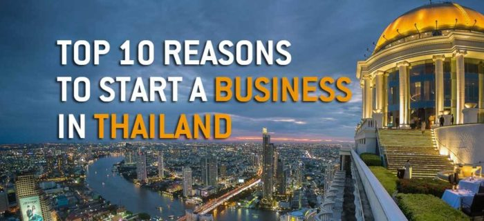 reasons-start-business-thailand