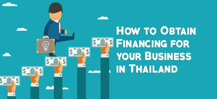 financing-business-thailand