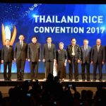 Commerce to add value to Thai rice
