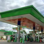 Oil prices down 30 satang tomorrow