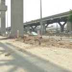 SRT board extends construction deadline to Red Line constructors