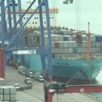 Exports for May highest in 52 months