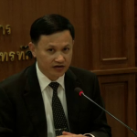 NBTC puts pressure on Facebook and YouTube to comply to Thai laws