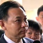 Judgement day in rice case against Boonsong, others set forAug 25