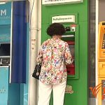 BoT : Banks must not lower guards against ATM skimming