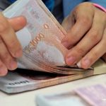 Baht closes at 33.66 baht/dollar, the strongest in 25 months