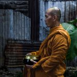 Thailand: Disgraced 'jet-setting' ex-monk charged with rape, cheating