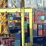 Exports enjoys 11.7% sustained growth in June