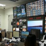 NBTC may propose PM to use Section 44 to rid digital TV industry of heavy financial burden
