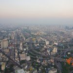 Thailand edges up in global ranking of most competitive economy