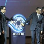 TB-Cert set up to cope with cybersecurity threats