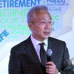 SEC to educate companies, employees on savings for retirement
