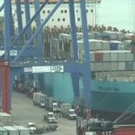 Export growth for 2017 to exceed 6%