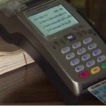 Government warns against abusing smartcard use