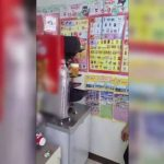 Public health ministry to consider legal action against convenience stores
