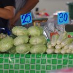 Commerce to check prices of vegetables, fruits and vegetarian food to prevent overcharging
