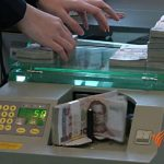 Fiscal Policy Office wants to utilize dormant bank accounts for public benefits