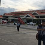 AoT wants to operate at least 15 other provincial airports