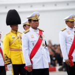 Thailand continues ban on political activity until 'order restored'