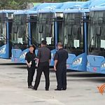 BMTA to buy NGV buses with special method
