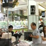 Shop Chuay Chat to cost the state 2 billion baht in tax loss