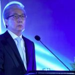 Somkid: GDP to exceed 4% in 3rd quarter