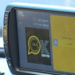 Land Transport to launch full scale mobile application for taxi service next month