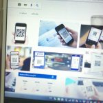 QR code payment system now approved for five banks