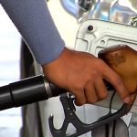 Plan is afoot to increase price of gasohol 91 to the same level with gasohol 95