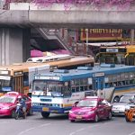 SCN-CHO joint venture likely to clinch bus deal with BMTA